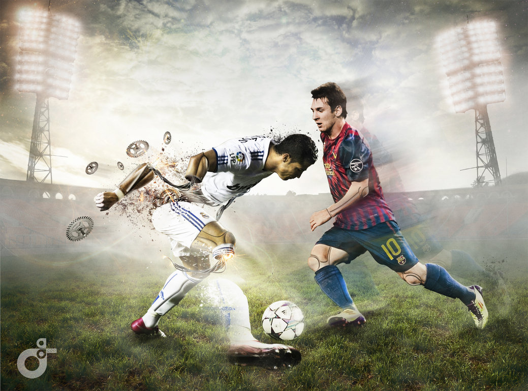 Actress gallery picture lionel messi vs cristiano ronaldo latest lionel messi vs cristiano ronaldo latest hd wallpaper 2013 voltagebd Images