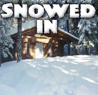 Snowed In Book List