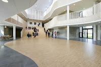 13-International-School-Ikast-Brande-by-C.F.-Møller-Architects