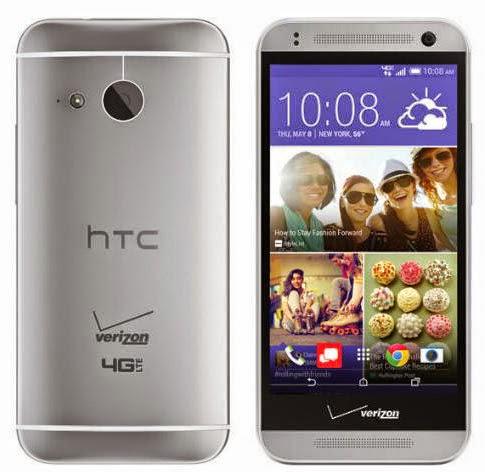 Harga HTC One Remix