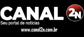 TV 2N - CANAL 2N
