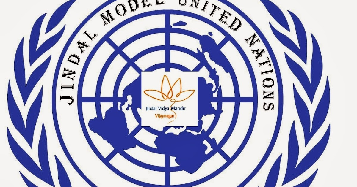 model united nations manifesto Model united nations, also known as model un or mun, is an extra-curricular activity in which students typically roleplay delegates to the united nations and simulate un committees this activity takes place at mun conferences, which is usually organized by a high school or college mun club.