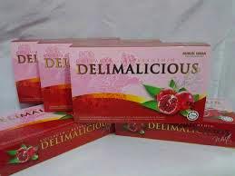 DELIMALICIOUS