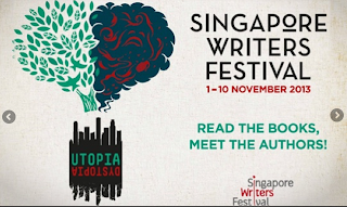 http://www.singaporewritersfestival.com/