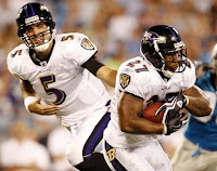 ravens-joe-flacco-ray-rice-07f6d575140d6