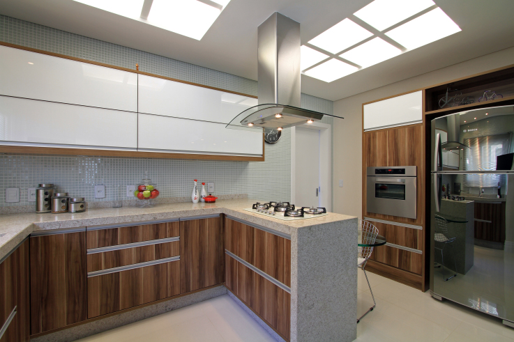Iluminacao zenital banheiro : Ilumina??o zenital veja ambientes e saiba tudo sobre