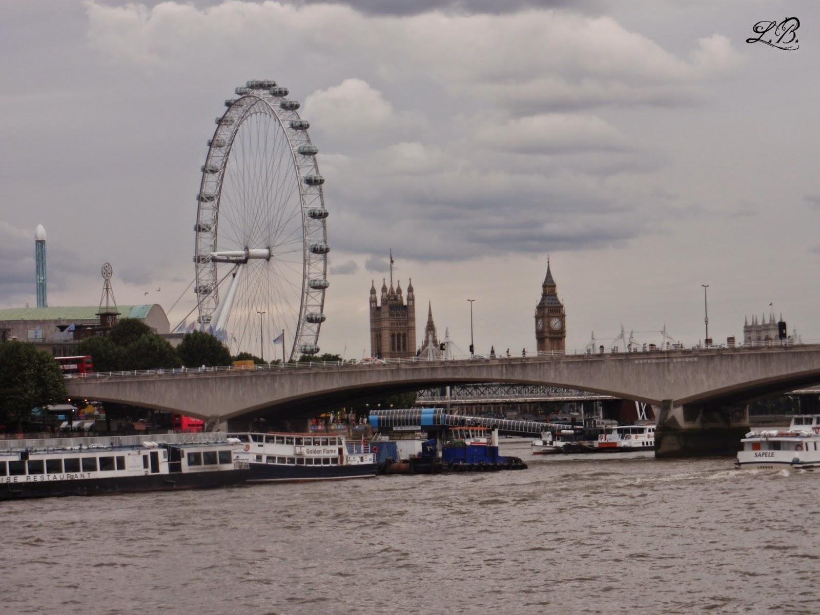 Hotel Lidos Londres