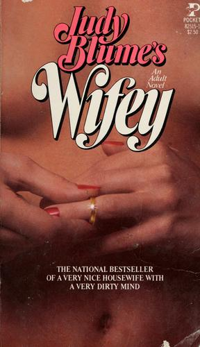 wifey-oral-powered-by-vbulletin