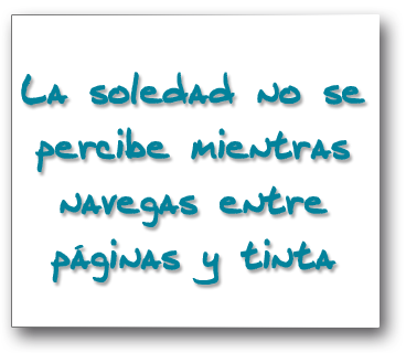Concurso de Marcapáginas. Literaturas Hispánicas UAM