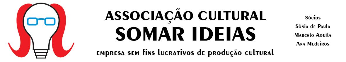 Somar Idéias