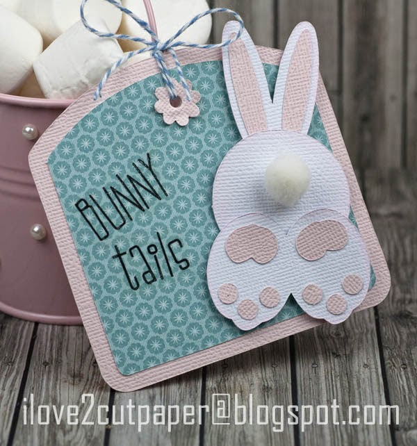 Bunny, wpc, svg, cutting file, Pazzles