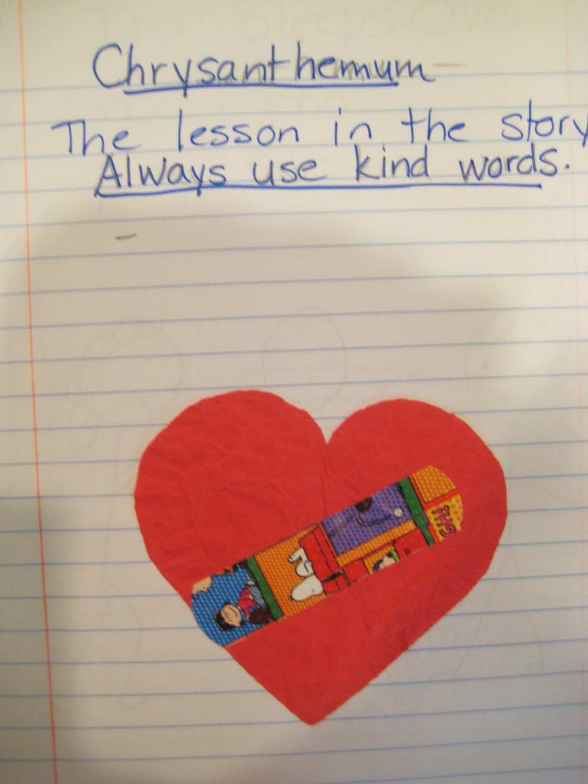 Education problems essay