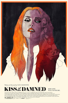 Kiss of the Damned - 2012
