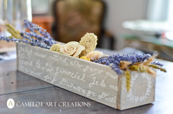 Pallet Flower Boxes Cricut Vinyl Project Ideas We Have The Best Gallery Of  The Latest Home Decor Shop Name ...