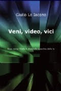 Veni, video, vici