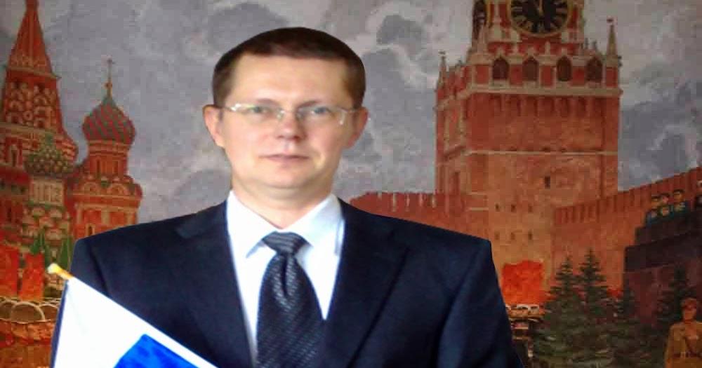 Juha Molari Юха Молaри: Mitä pikimmiten Venäjä-viisumi