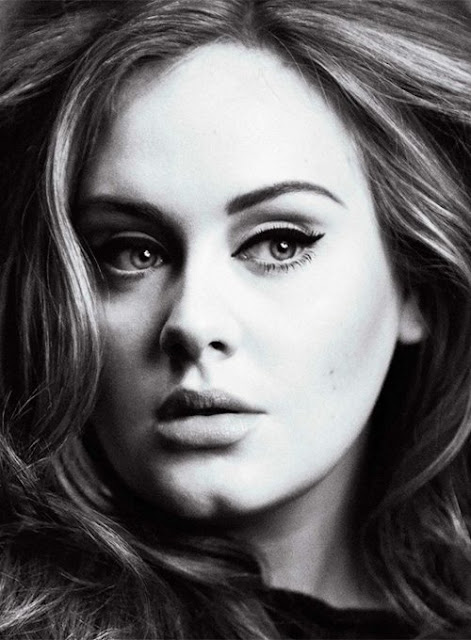 Adele-Covers-Rolling-Stone's-Women-Who-Rock-2012-1
