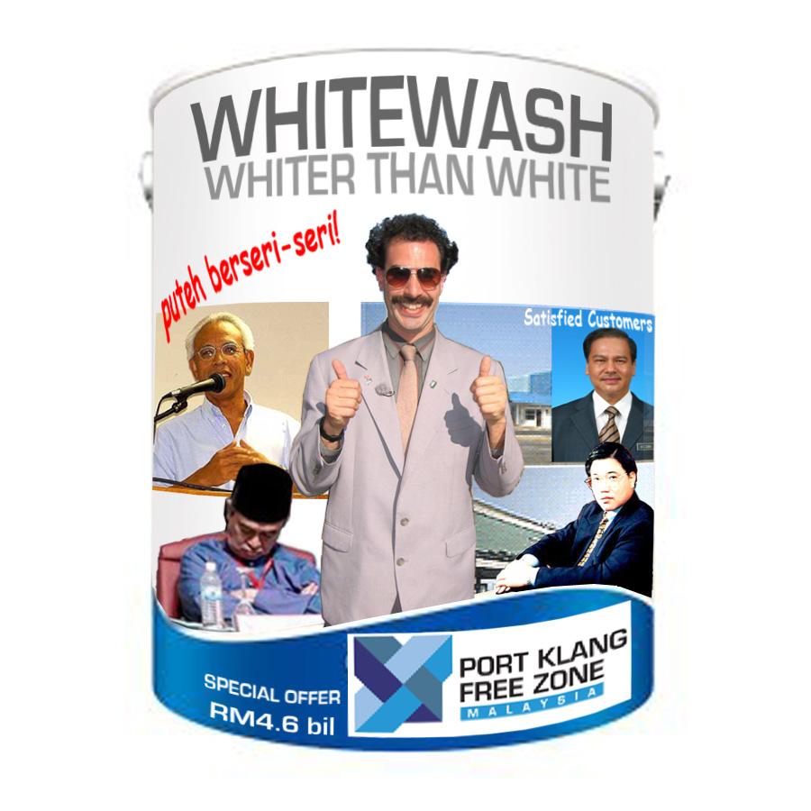 Scotland Yard are in Portugal - Martin Brunt Pkfz-whitewash-070926