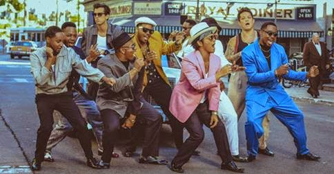 Bruno Mars cea mai noua melodie 2014 Bruno Mars feat Mark Ronson Uptown Funk 17.11.2014 YOUTUBE 18 noiembrie ultima piesa new song single Bruno Mars featuring Mark Ronson ft. marti luni HIT videoclip nou official video muzica noua cel mai recent cantec melodii videoclipuri lyrics video 2014 clip muzical fresh video