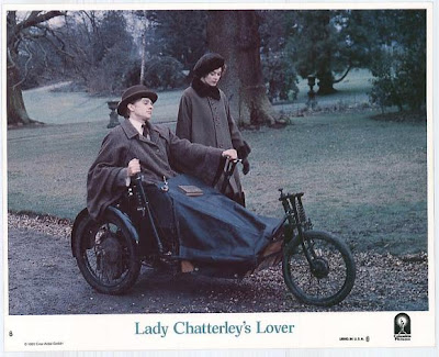 young lady chatterleys lover free movie Sybil danning young lady chatterley video izle sybil danning young lady chatterley erotik izlesem video arama motoru.
