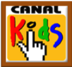 Canal Kids