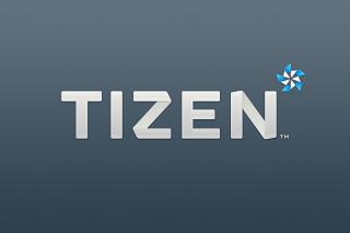 Tizen Operating System Terbaru Samsung