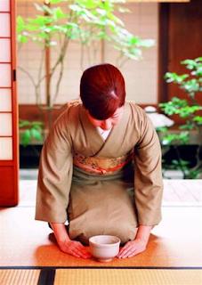 Tìm hiểu phong tục và tập quán của người Nhật
