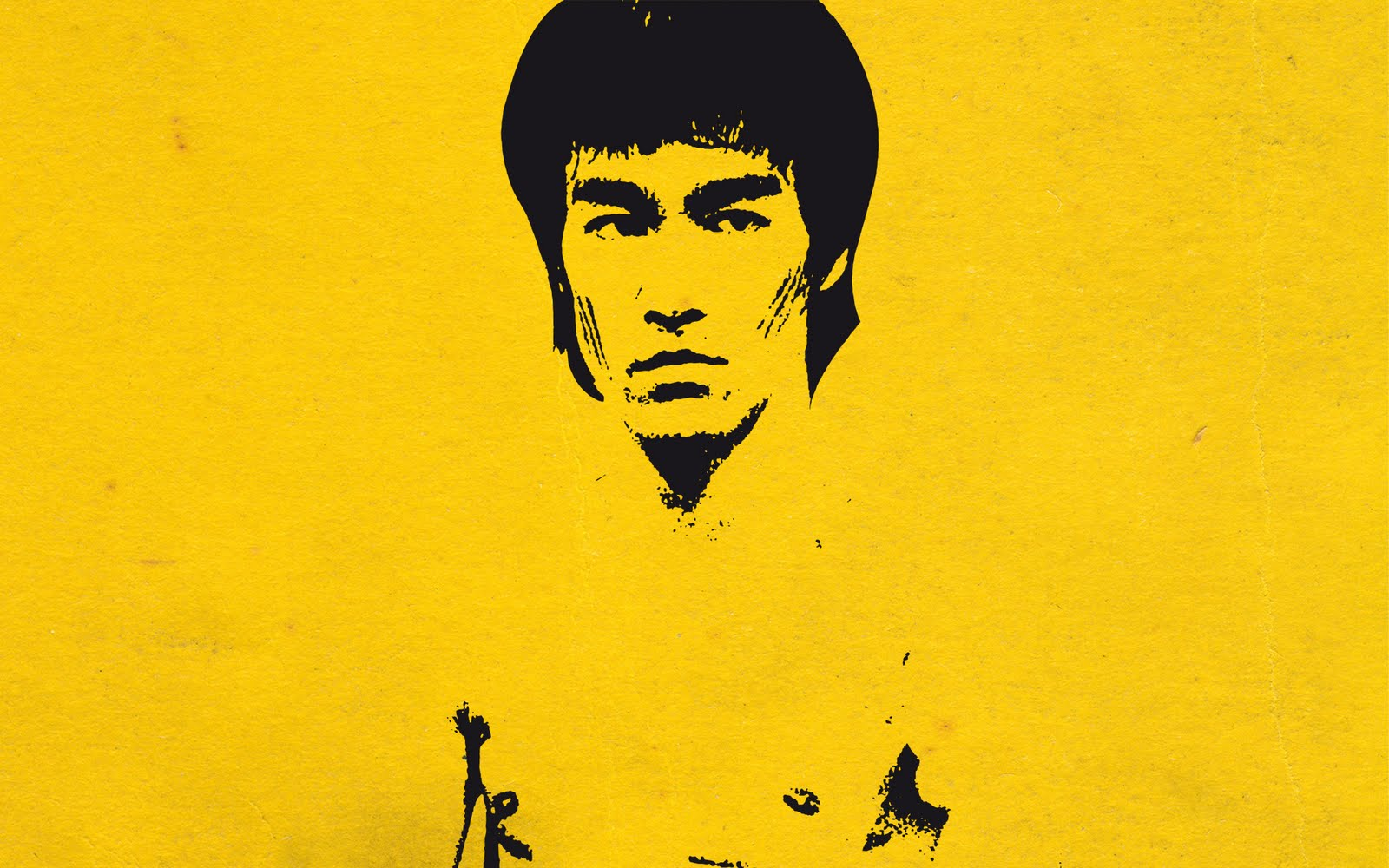 bruce lee hd wallpapers and photos hd wallpapers