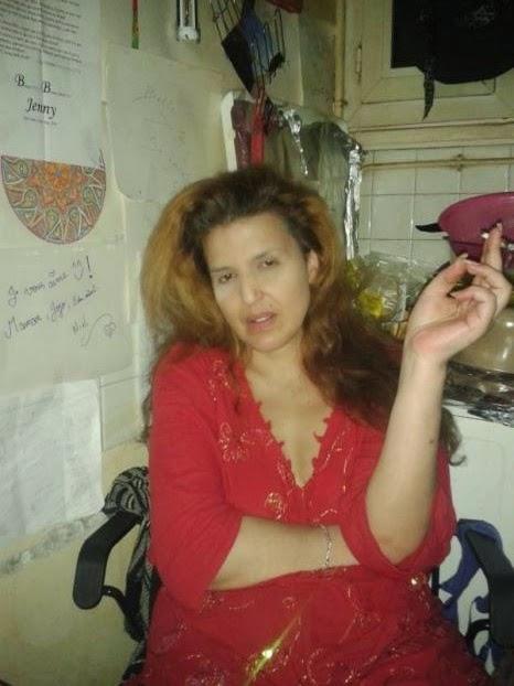 Recherche femme celibataire 67