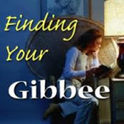 What Is Gibbee??