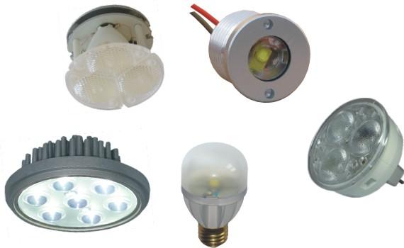 Everblue iluminaci n con led iluminaci n limpia - Iluminacion con led ...