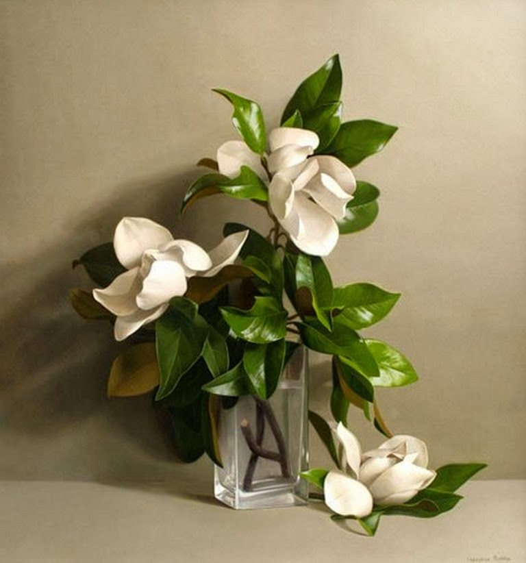 flores-pintadas-en-hiperrealismo-maximo