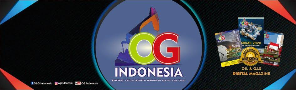 OG INDONESIA