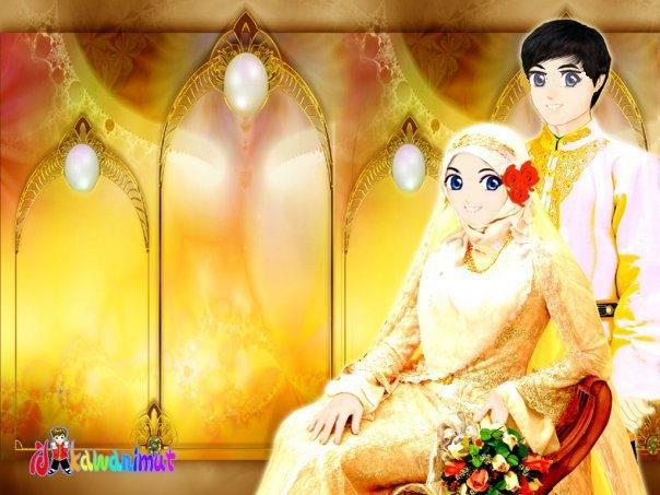 Gambar d atas mnunjukkn persandingan Aimiey Azizan & Aman Abu Bakar ...
