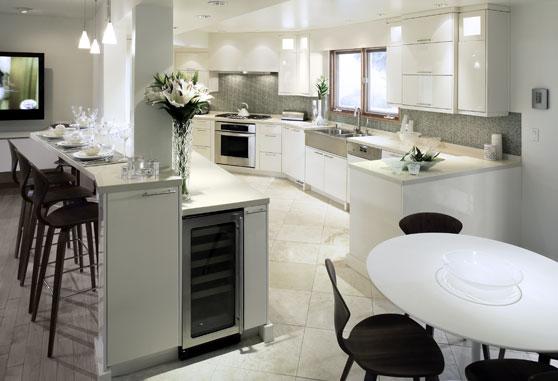 Small Condo Kitchen Design Small Condo Kitchen Design Ideas