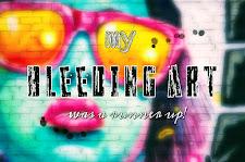 I play at