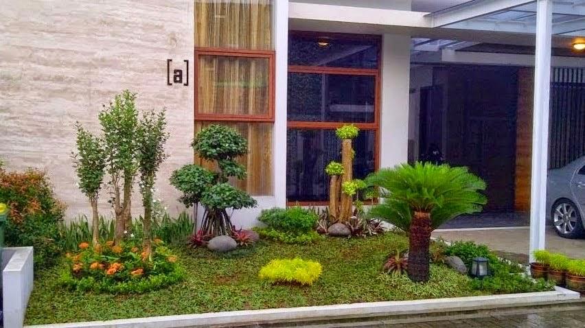 http://tukangtamanqu.blogspot.com/2014/12/taman-minimalis-harga-kolam-per-meter.html