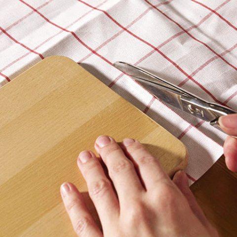 I d e a colgadores para tiles de cocina for Utiles de cocina