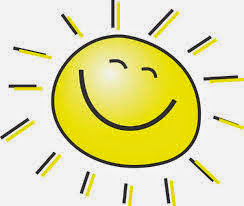 9 Beneficios del Sol para tu Salud