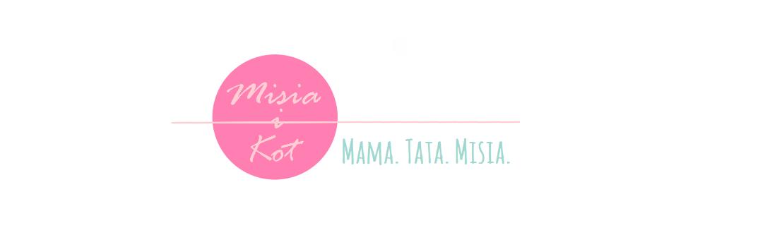 MISIA i Kot - podróż przez rodzicielstwo z przymrużeniem oka