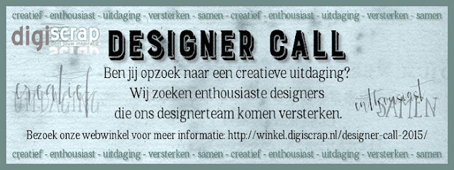 http://winkel.digiscrap.nl/designer-call-2015/