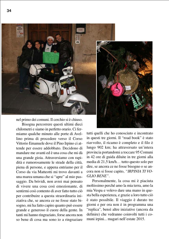 Pagina numero 34