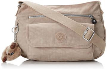 Rapidamente a marca introduziu outros produtos, proporcionando ao  consumidor diversas opções entre bolsas, malas, frasqueiras, mochilas,  carteiras, ... 98e667af68