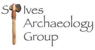 St Ives Archaeology Group