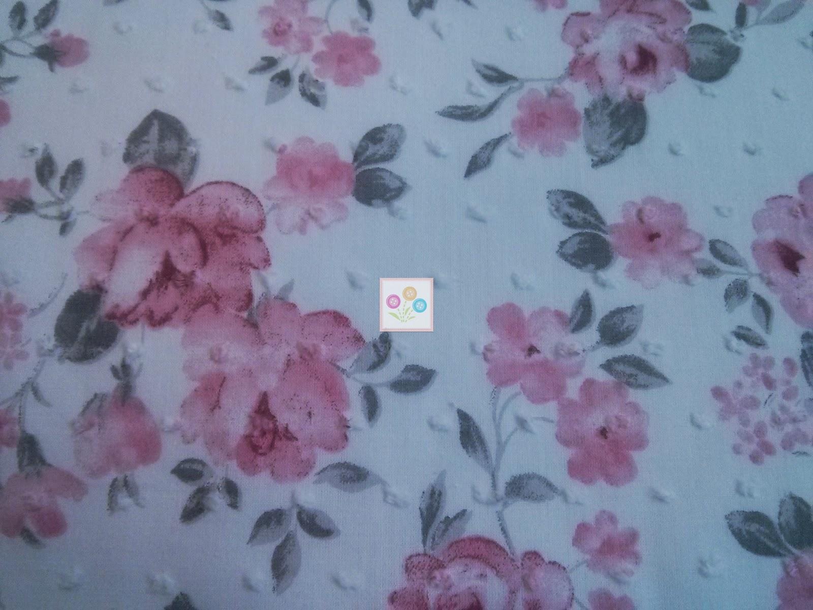 http://www.ratucos.com/es/telas/2885-plumeti-rosas-gris-10-metro.html