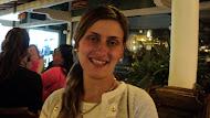 Este blog foi criado, e é administrado por Tatiana Fernandes