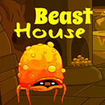 Games4King Beast House Es…