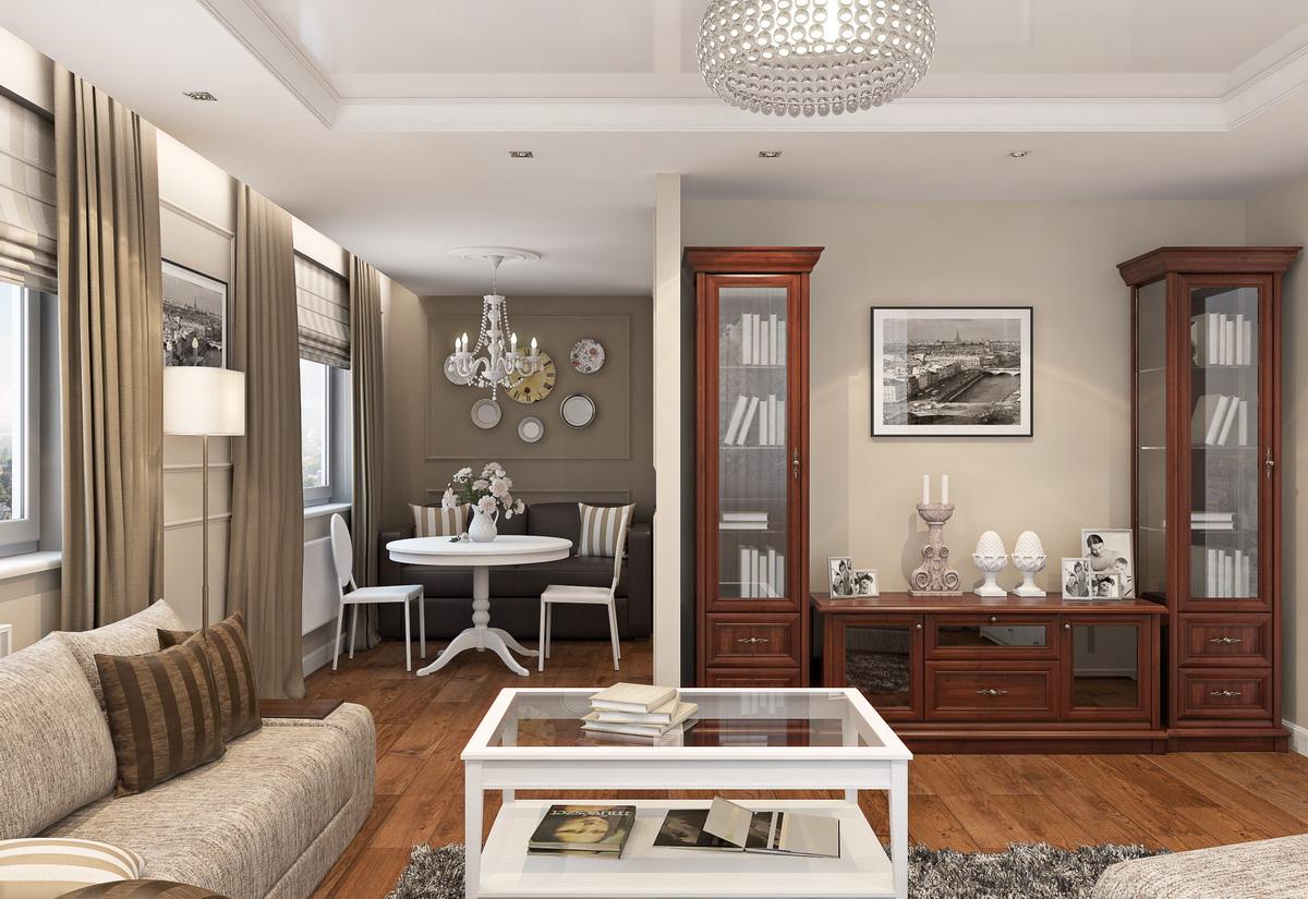 Какую Мебель Выбрать Для Гостиной Москва