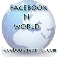 Facebook N World