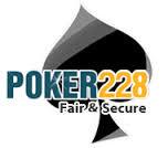 POKER 228